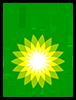 BP_logo_3
